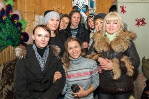 Продукция VEDA www.vedaved.ru
